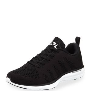 APL Shoes - APL Techloom Pro Knit Sneakers